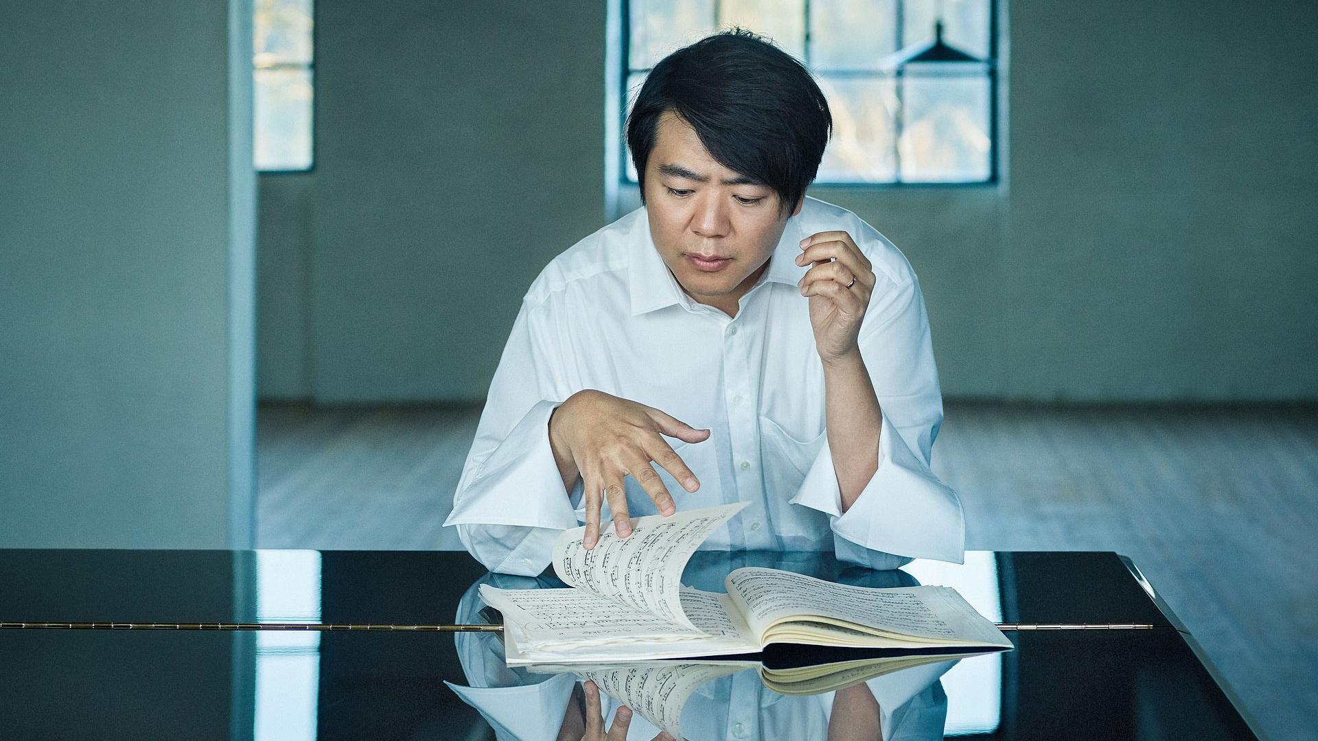 Lang Lang a Tamás-templomban készített lemezfelvételt a Goldberg-variációkból